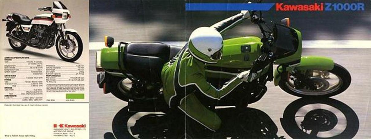 1000R-elr2