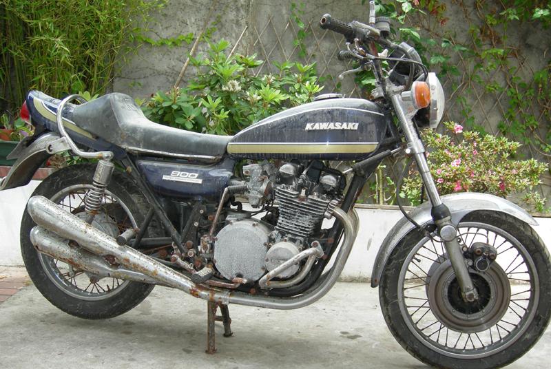 900-Z1B-005