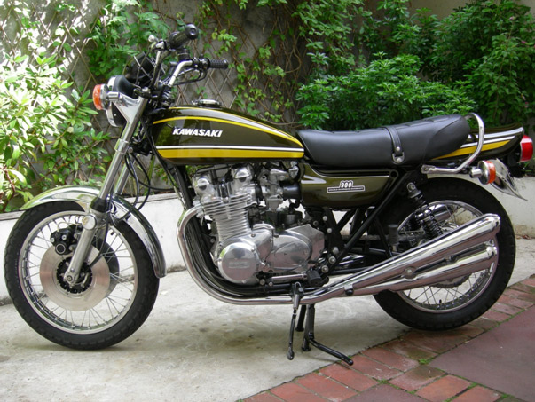 900Z1a1