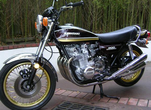900Z1b-dore1