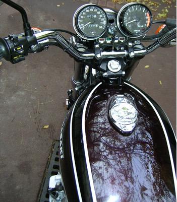 900Z1b-dore4