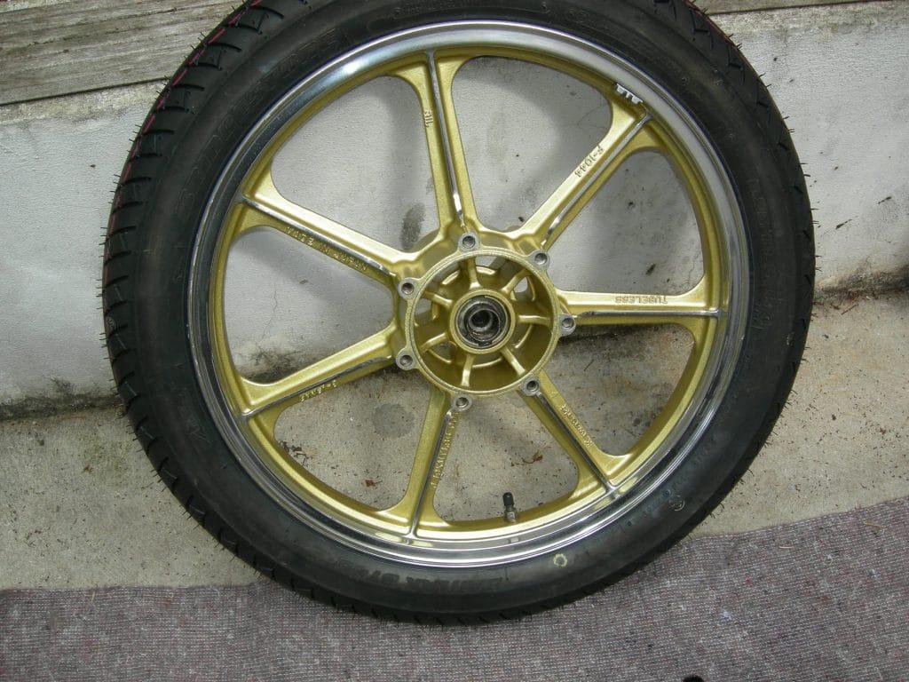 DSCN7026