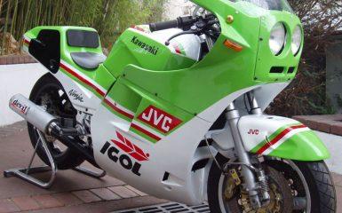 GODIER-GENOUD-ZR-1100-n142-featured