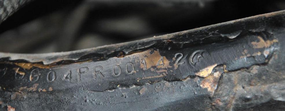 GODIER-GENOUD-ZR-1100-n142