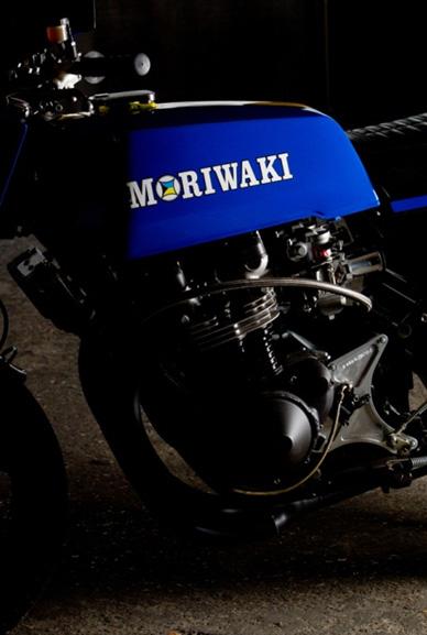 moriwaki5