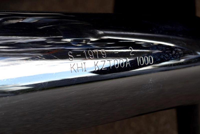 photos 1000 H-011