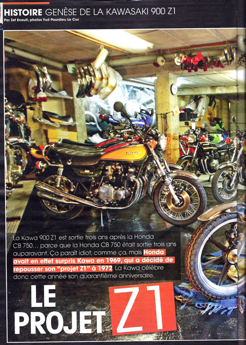 moto-journal-3