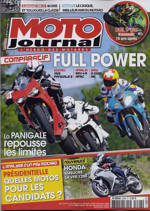 moto-journal