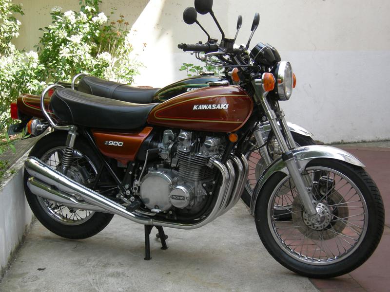 DSCN5990
