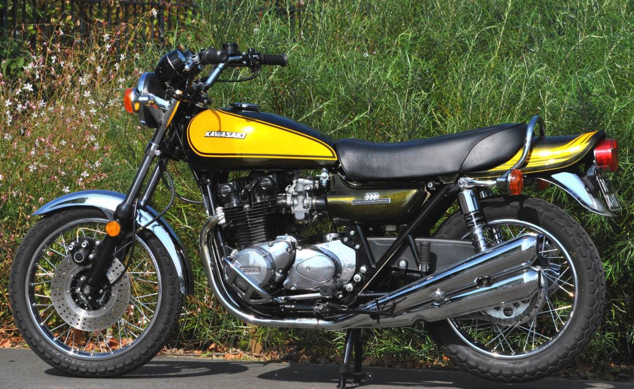 Z1A-74-N-036197-10