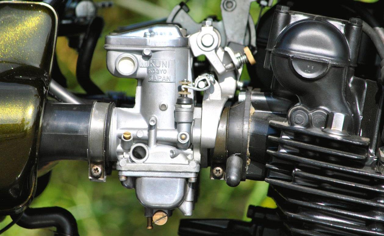 Z1A-74-N-036197-7
