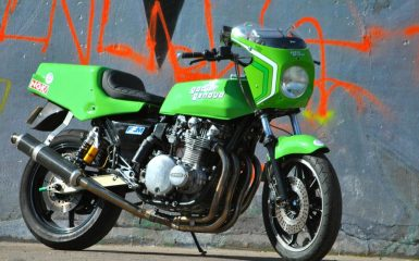 1135 GG Moto Tour 2004-000