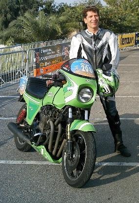 1135_GG_Moto_Tour_2004-002