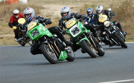 1135_GG_Moto_Tour_2004-003