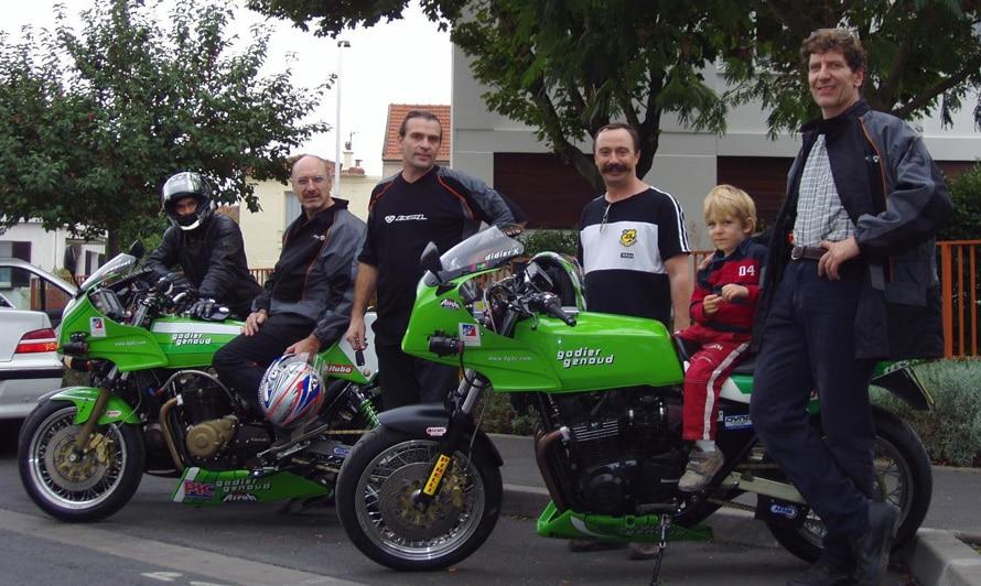 1135_GG_Moto_Tour_2004-004