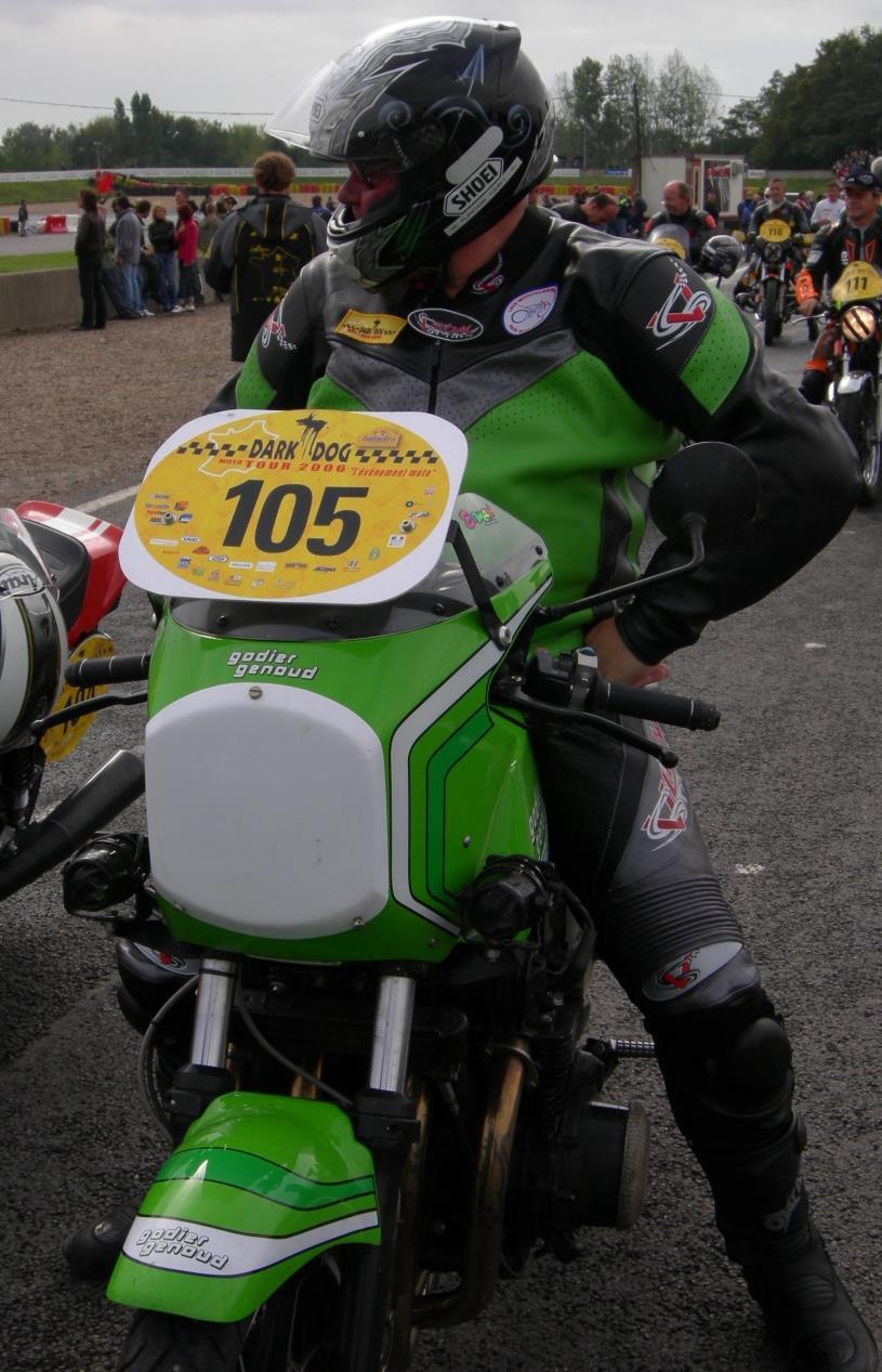 1135_GG_Moto_Tour_2004-006