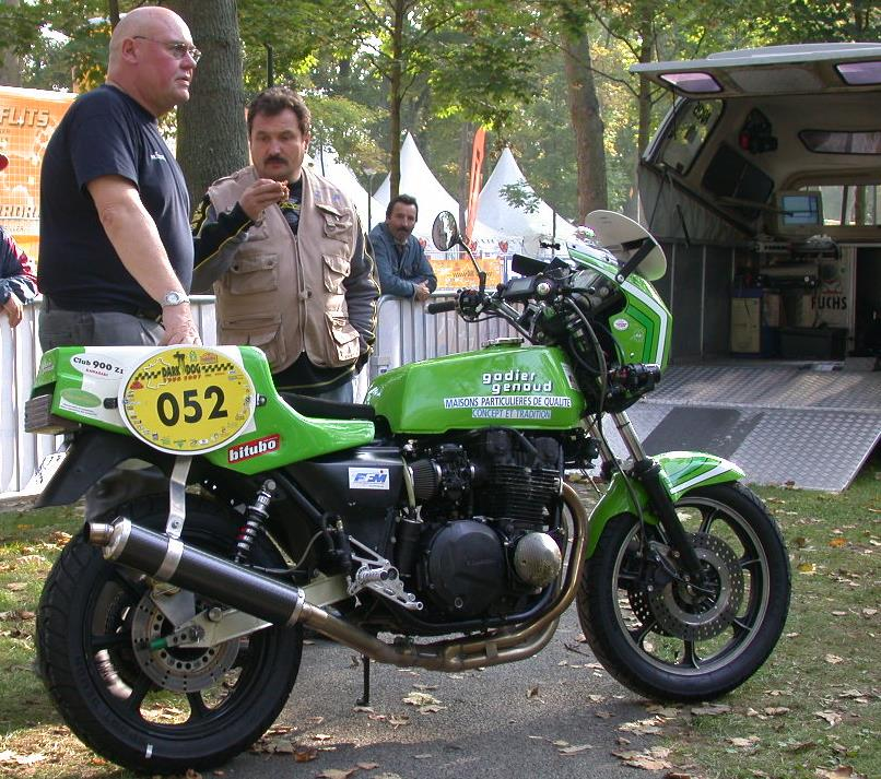 1135_GG_Moto_Tour_2004-007