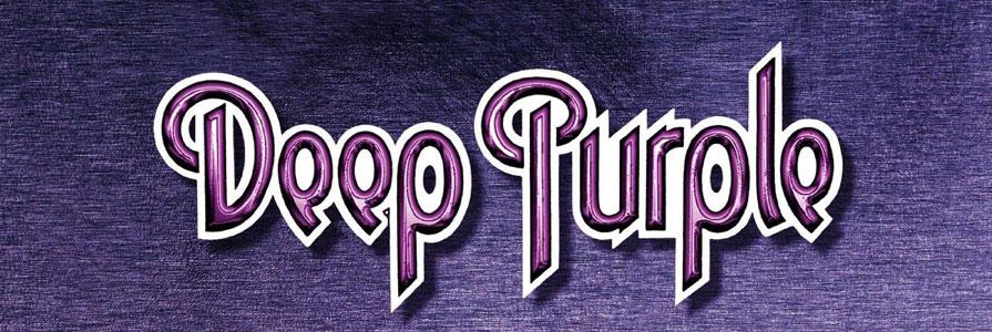 kawasaki1000MK2-deep-purple