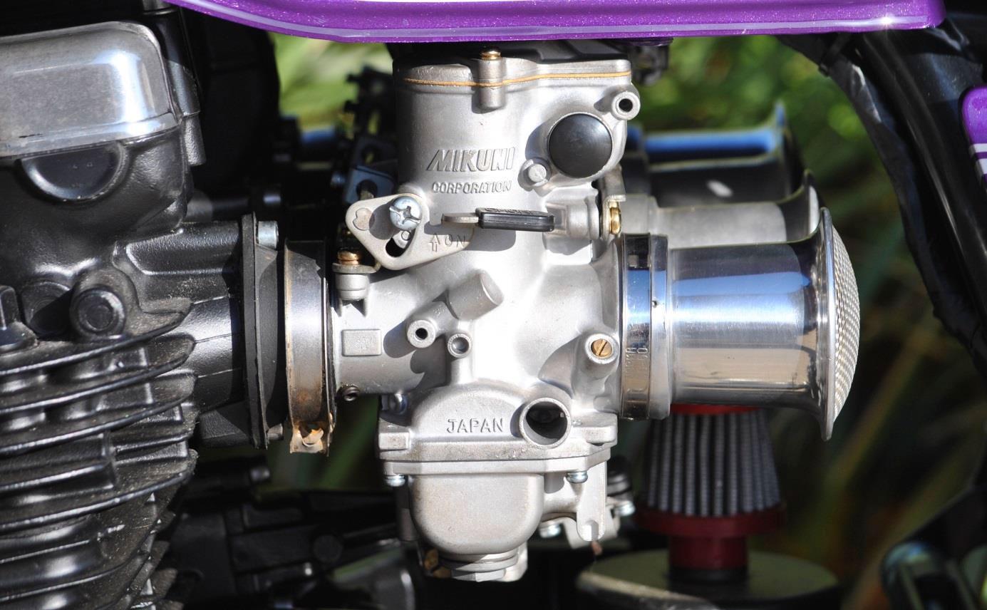 kawasaki1000MK2-deep-purple14