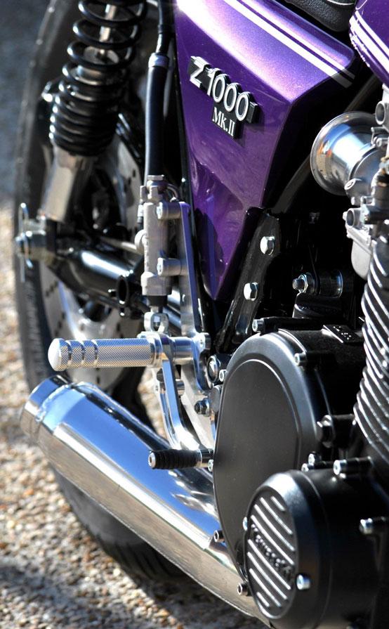 kawasaki1000MK2-deep-purple16