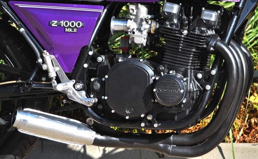kawasaki1000MK2-deep-purple17
