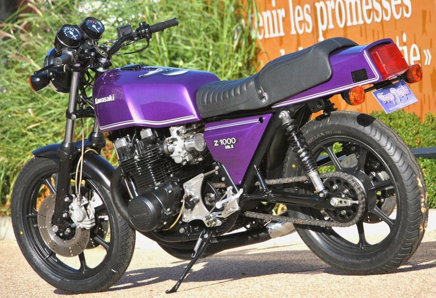 kawasaki1000MK2-deep-purple2