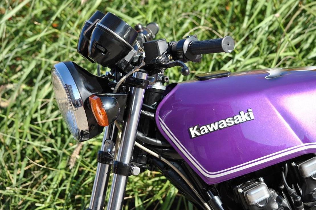 kawasaki1000MK2-deep-purple24