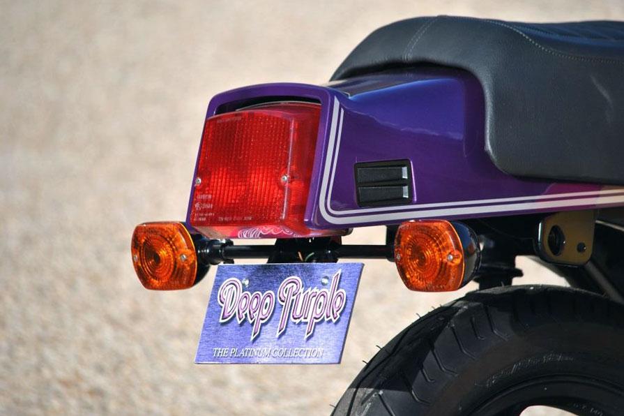 kawasaki1000MK2-deep-purple25