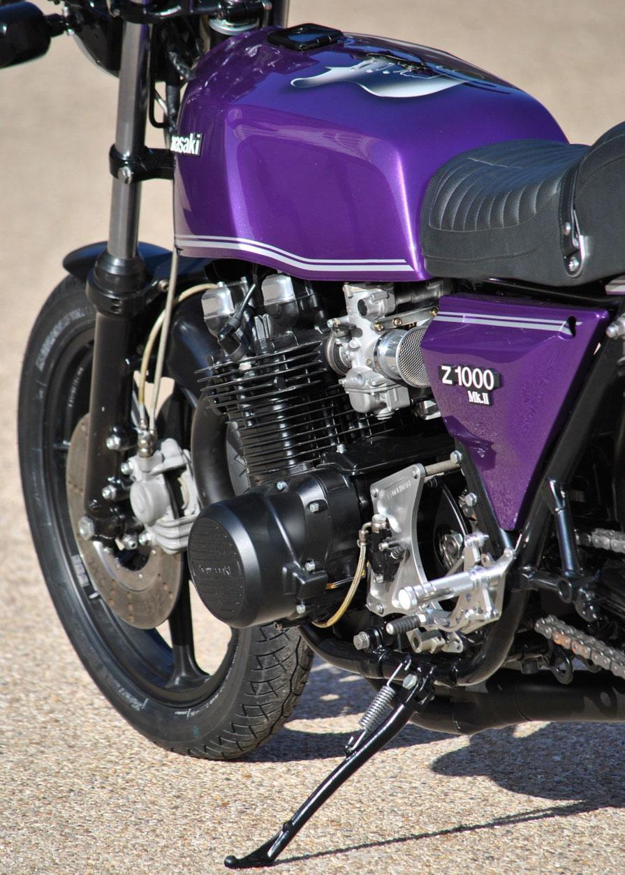kawasaki1000MK2-deep-purple26