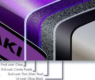 kawasaki1000MK2-deep-purple27