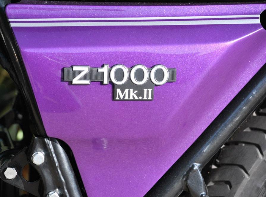 kawasaki1000MK2-deep-purple28