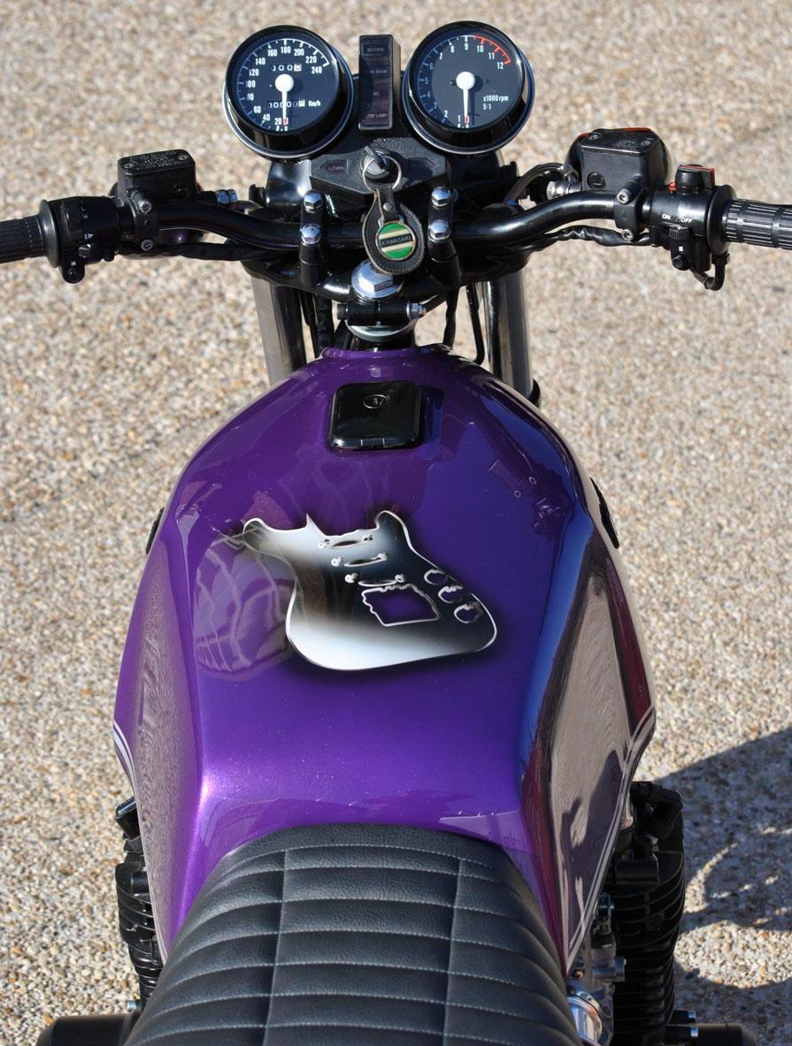 kawasaki1000MK2-deep-purple29