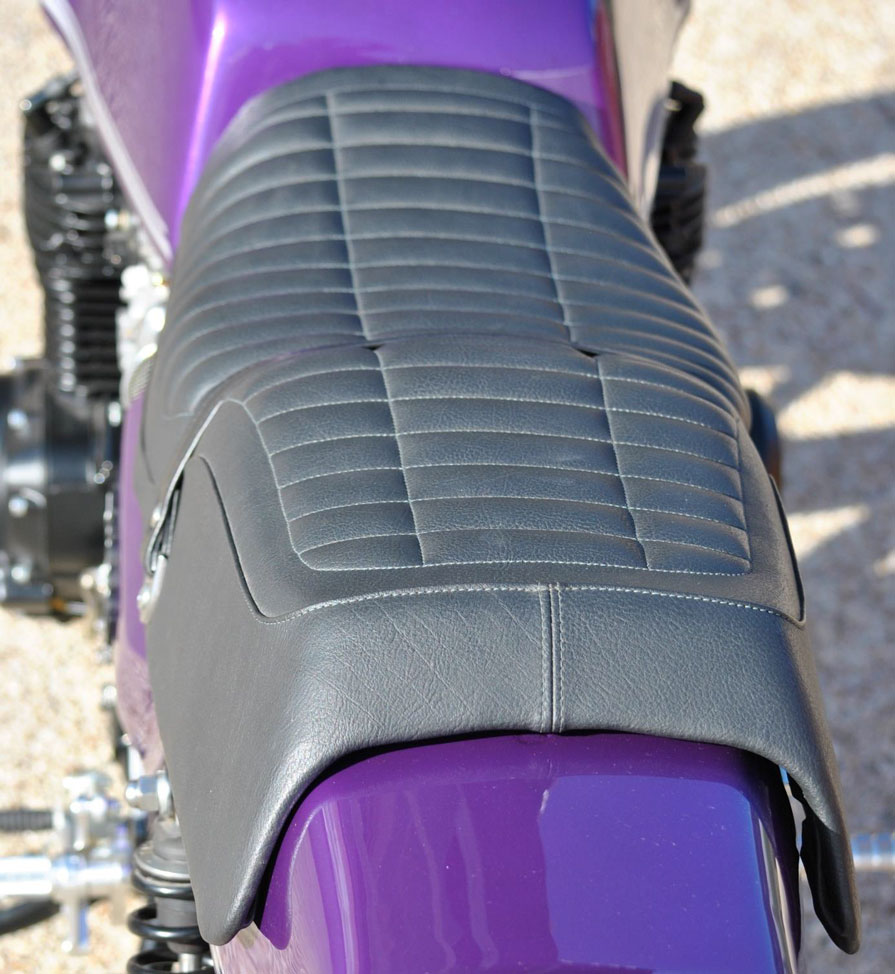 kawasaki1000MK2-deep-purple30