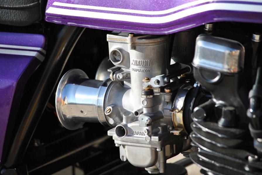 kawasaki1000MK2-deep-purple32