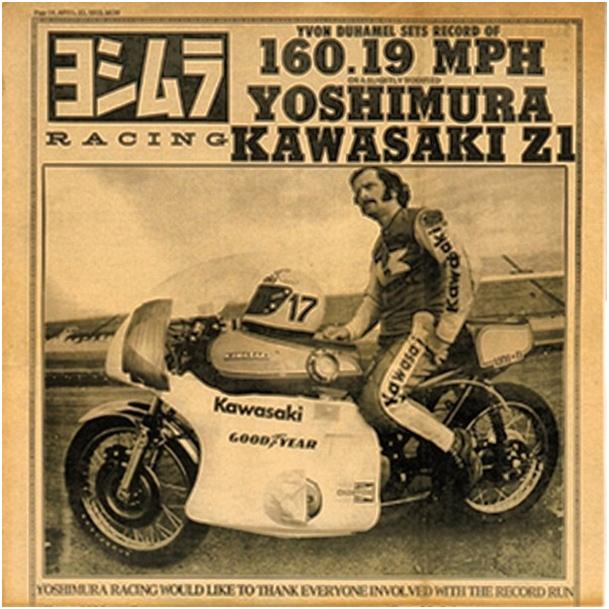 z1-historic19