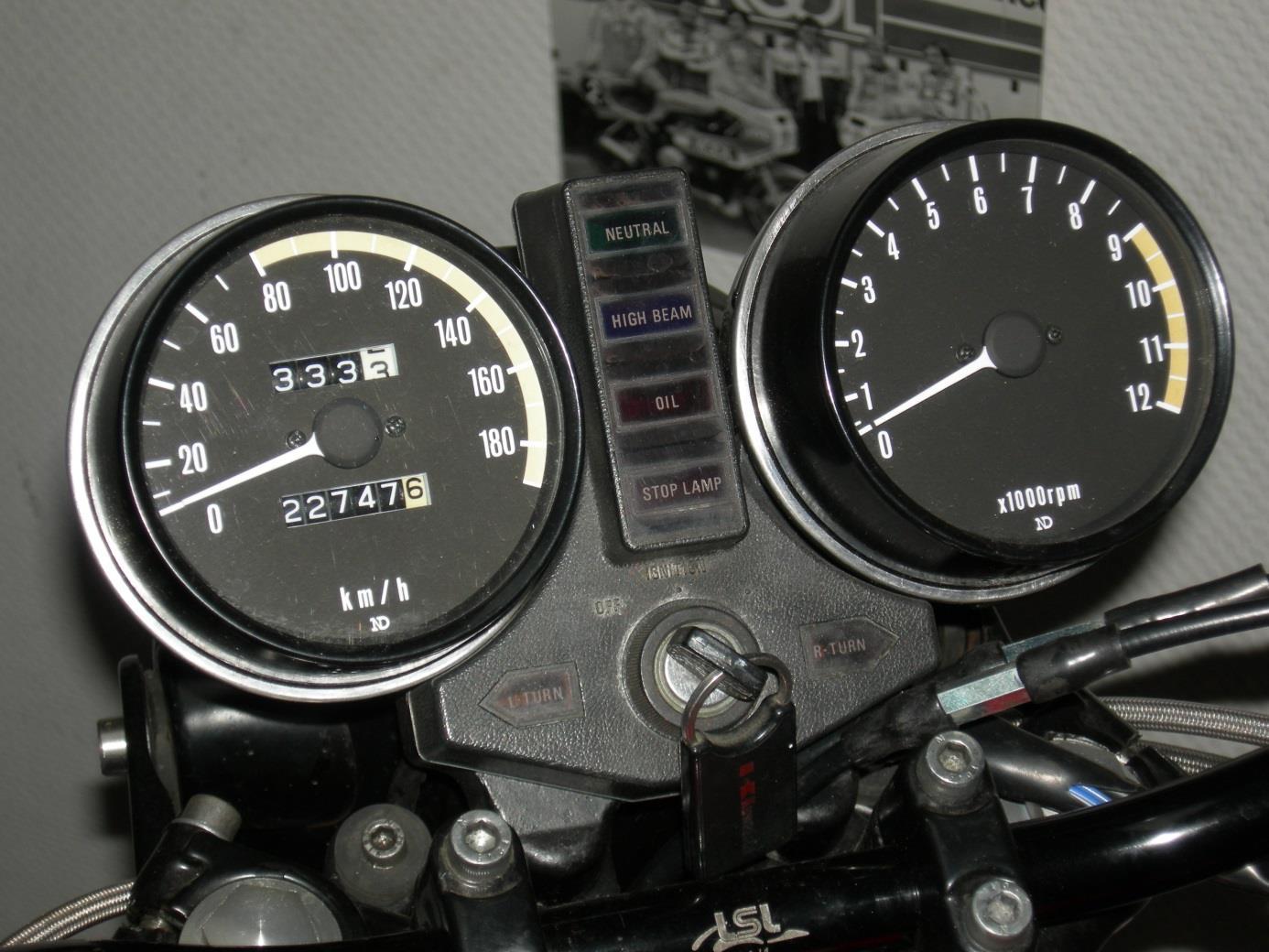 Compteurs Z1-014