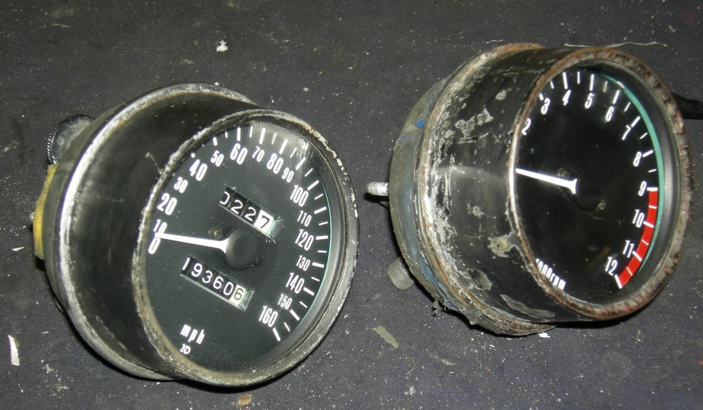 Compteurs Z1-024