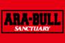 ara-bull-sanctuary