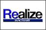 realize-sanctuary