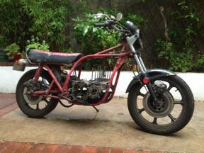 2-kawasaki-900Z1B-1975-super-red