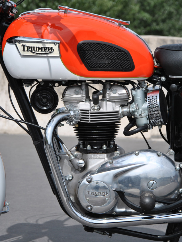 bonneville-t120r-1968-2