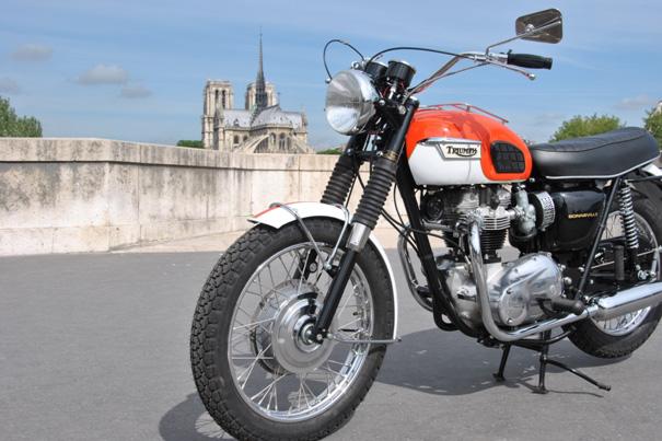 bonneville-t120r-1968-5