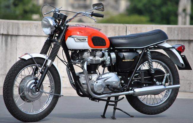 bonneville-t120r-1968