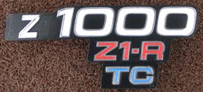 dossier-1000-z1R-8bis