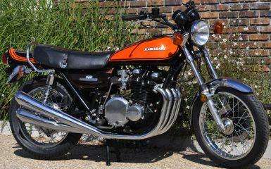 900z1 1973 principale