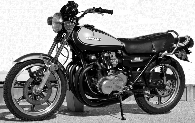 kawa900Z1-1973-japanstyle