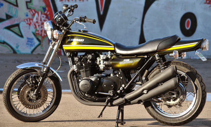 kawasaki-900Z1A-1974-ama-superbike16