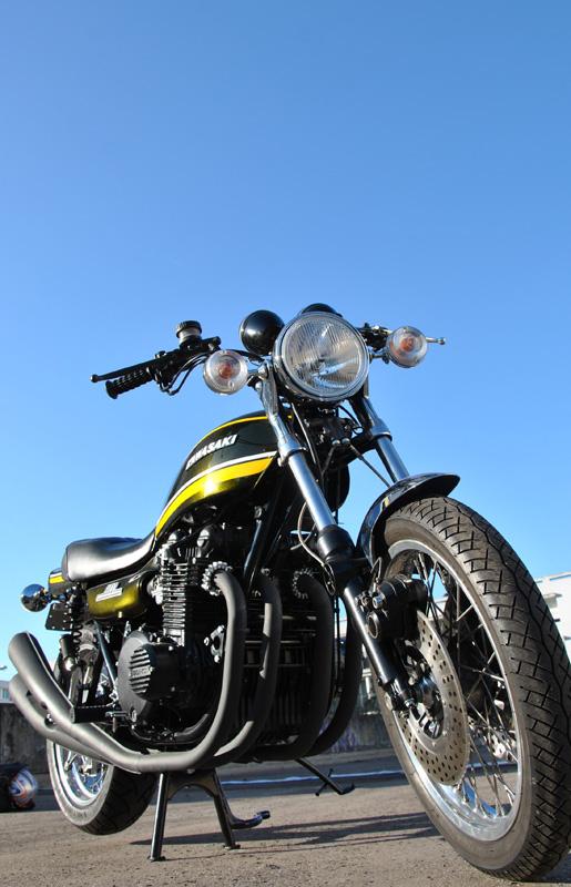 kawasaki-900Z1A-1974-ama-superbike7