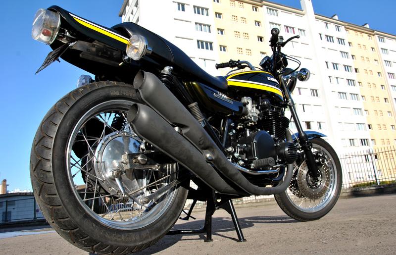 kawasaki-900Z1A-1974-ama-superbike8