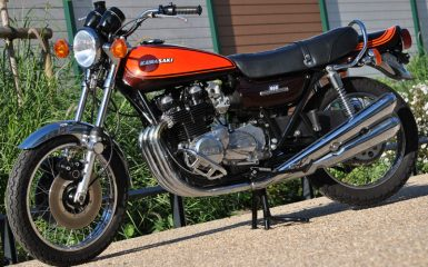 kawasaki900Z1-1973-n14XXX-principale